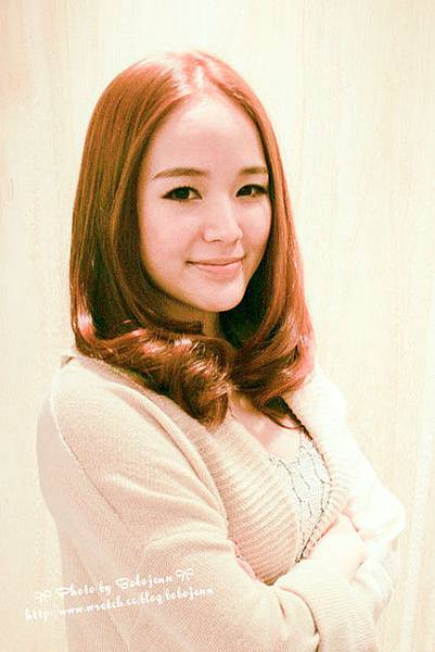 spring-hair-color-2013-107