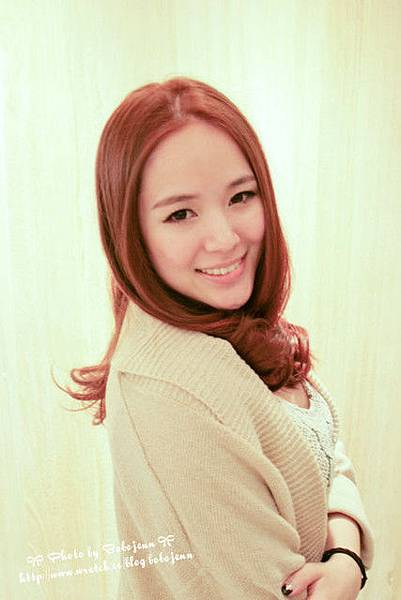 spring-hair-color-2013-114