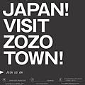 【10月19日新聞稿】「VISIT JAPAN! VISI...