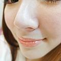 SAM_3422.jpg