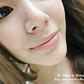 SAM_5078.jpg