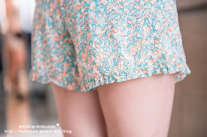 FAVE內睡衣貼身衣物可愛小褲新品