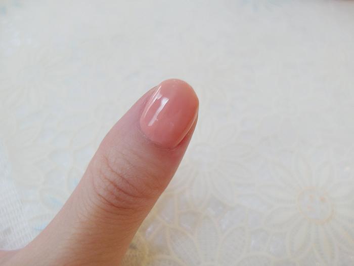 光療美人膠時尚包DIY指彩