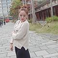 韓國平價耳環分享一副一百evaeva韓國平價耳環分享一副一百evaeva