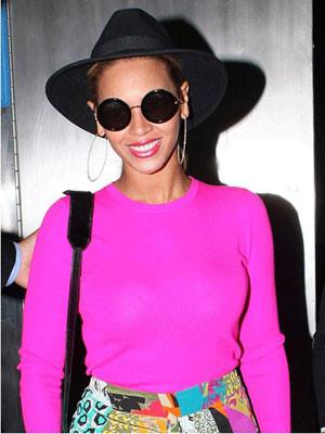 Beyonce_image_300_400