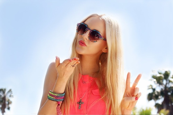 round-sunglasses-for-women