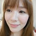 妝前保養+偽素顏底妝(影音分享)