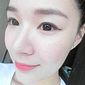 用韓國Eglips打造Kbeauty韓妞妝咬唇妝