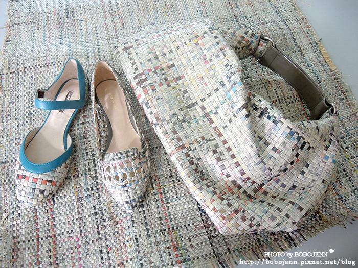 All Black雨後驕陽台視製鞋工廠