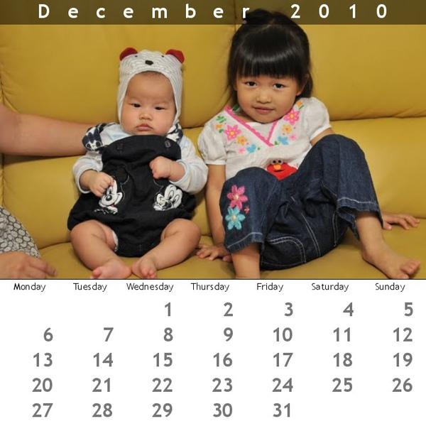 calendar81edb459eb6a737f942ac6fa07f81b9101cdb6e1.jpg