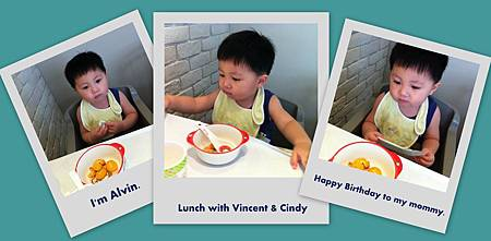 Lunch with Vincent & Cindy.jpg
