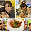親子餐廳.jpg