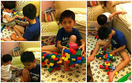 哥哥陪我玩積木好不好.jpg