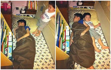 哥哥陪我睡覺好不好.jpg