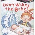 Don't wake the baby.jpg