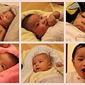 嬰幼兒按摩第七期.jpg