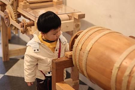 木造機具.jpg