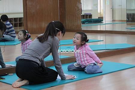 小麻豆妍妍