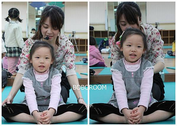 3妍妍小蝴蝶