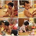 5孩子的互動