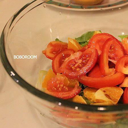番茄切片 (複製)