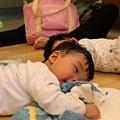瞧孩子們舒服的躺著 (中型).jpg