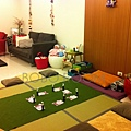 BOBO ROOM新竹教室.jpg