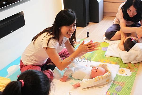 徵詢寶寶的同意.jpg