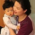 妍妍和媽媽 (中型).jpg