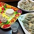 韮菜水餃.jpg