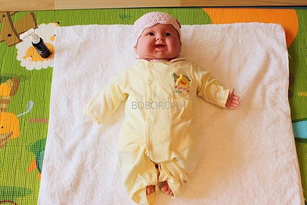 我的女寶寶-BOBO.jpg