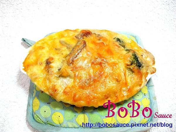 綠咖哩牛排焗烤義大利麵加字檔-16.jpg