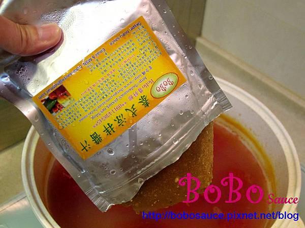 泰式酸辣海鮮湯加字檔-5