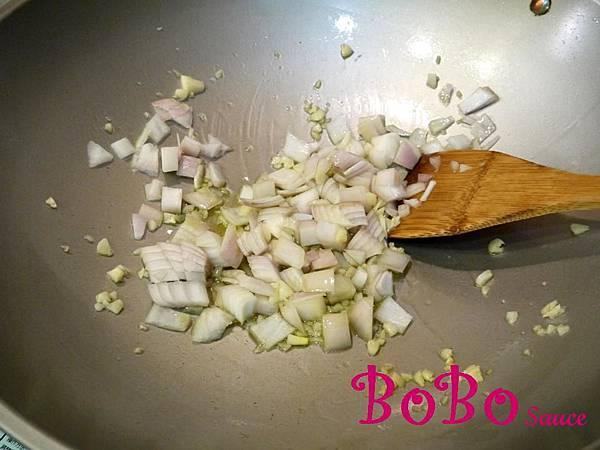 泰式綠咖哩椰雞加字檔-7