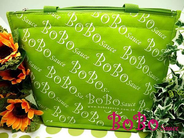 BoBo禮盒袋加字檔