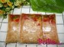 泰式洋匆醬菜產品加字檔130