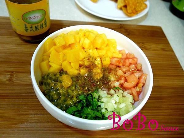 全素食泰式芒果莎莎醬加字檔-8