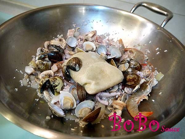 泰式綠咖哩海鮮燉飯加字檔-11.jpg