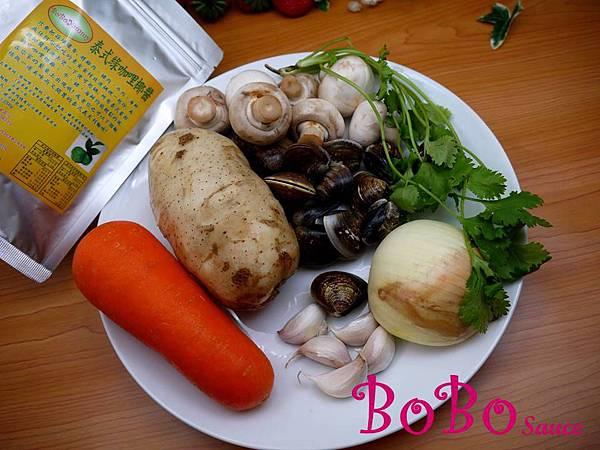 泰式綠咖哩海鮮蘑菇濃湯加字檔-1.jpg