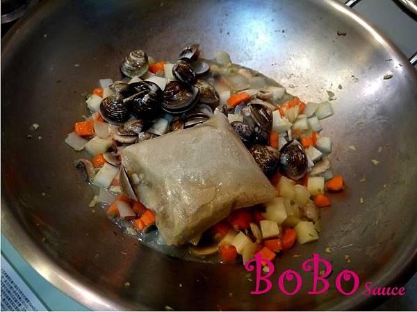 泰式綠咖哩海鮮蘑菇濃湯加字檔-8.jpg