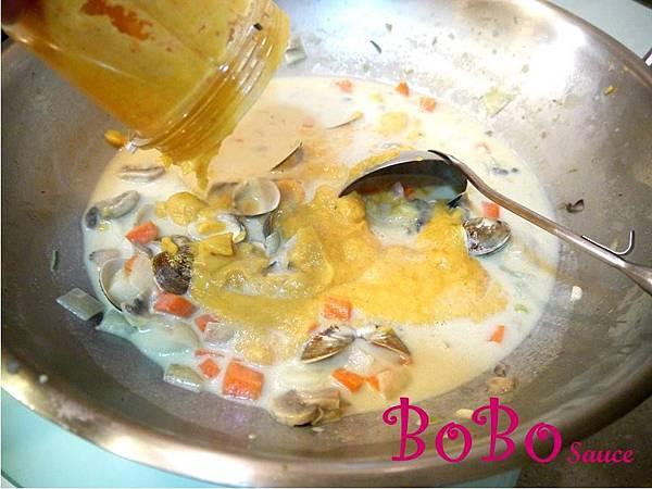 泰式綠咖哩海鮮蘑菇濃湯加字檔-13.jpg