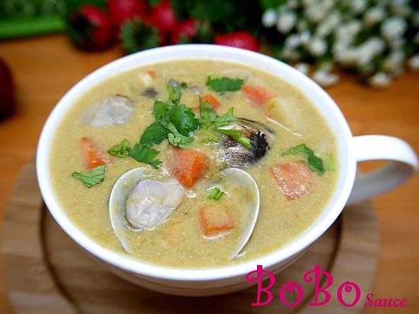 泰式綠咖哩海鮮蘑菇濃湯加字檔-15.jpg