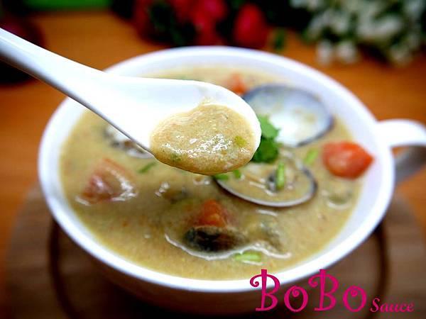 泰式綠咖哩海鮮蘑菇濃湯加字檔-16.jpg