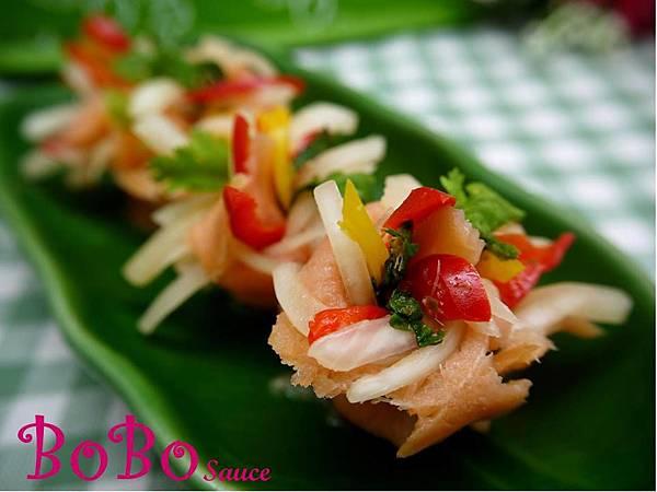 泰式洋蔥醬菜加字檔(16)