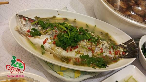 檸檬魚講解 (3).jpg