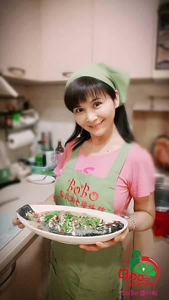 檸檬魚講解 (2).jpg