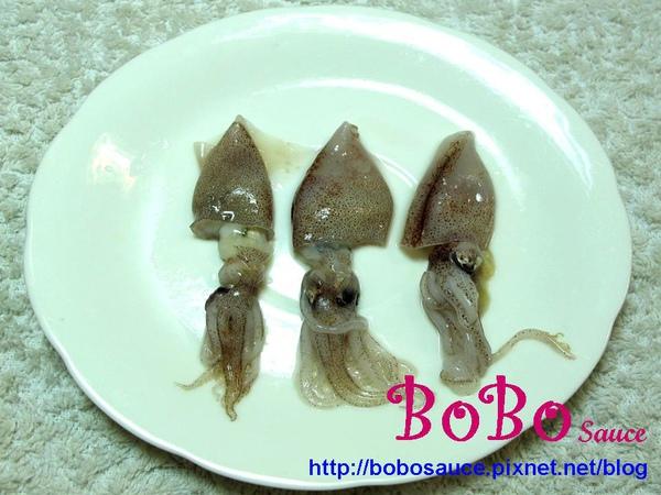 綠咖哩海鮮燉飯-2.jpg