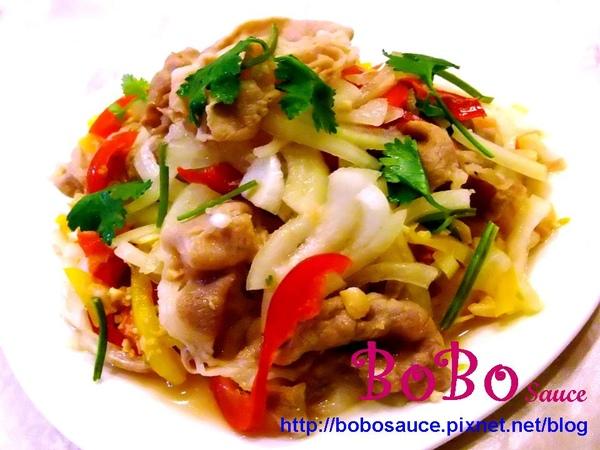 洋葱醬菜豬肉.jpg