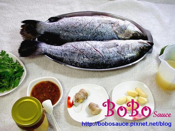 清蒸檸檬魚烹煮過程 (2).JPG