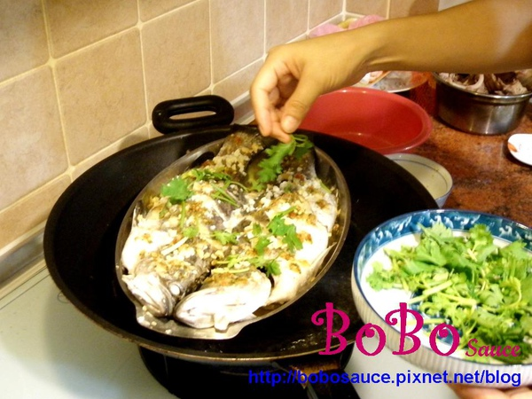 清蒸檸檬魚烹煮過程 (13).JPG